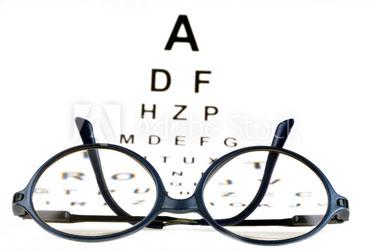 Changer verres optiques